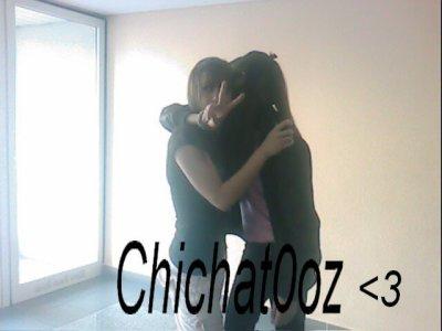 CiiNDY ♥