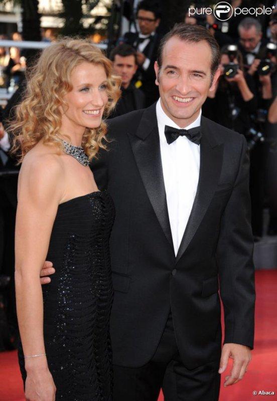 People - Le Festival de Cannes 2013 (2)