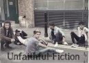 Photo de Unfaithful-Fiction