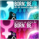 Photo de born2be-fr