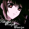 Vampire-Knight-Design