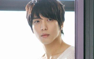heartstrings (drama coreano 2011)