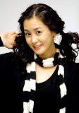 Photo de Dramas--Asiaticas