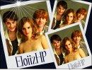 Photo de EloiizHP