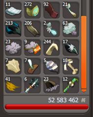 Enfin 200