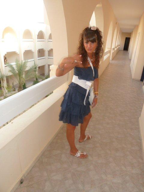 (l) Djerba 2011 (l) superbe vacance (l)