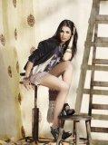 Photo de indian-girl10