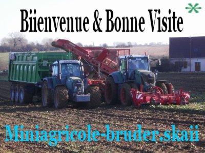 Biienvenue Sur Mon Blog !!!!!