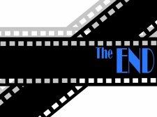 Bit-Litress-Movie