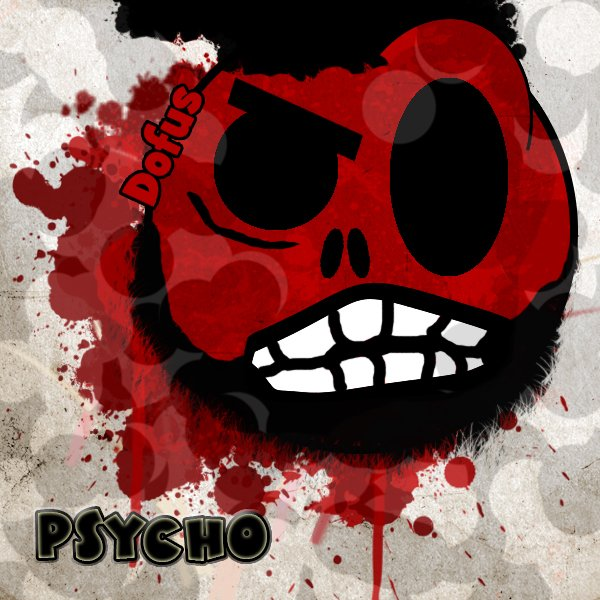 avatar pour Psycho