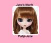 Pullip-June