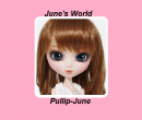 Photo de Pullip-June
