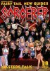 Sorcerer--Magazine