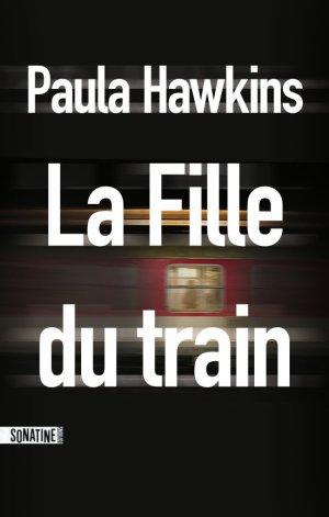 . La fille du train (* * * * *)