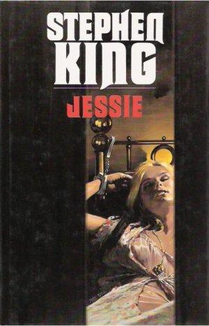 . Jessie ( * * * * *)