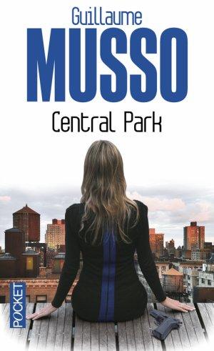 . Central Park (* * * * *)