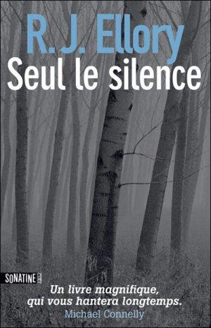 .  Seul le silence (* * * * *)