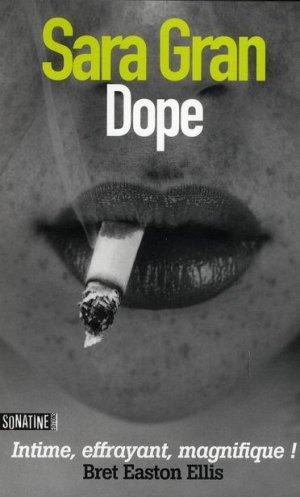 . Dope (* * * * *)
