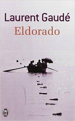 . Eldorado (* * * * *)