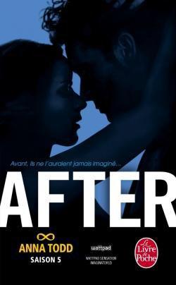 . AFTER 1 (* * * * *) - AFTER 2 (* * * * *) - AFTER 3 (* * * * *) - AFTER 4 (* * * * *) - AFTER 5 (* * * * *)