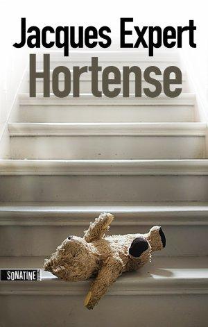 . ♥ Hortense ( * * * * *) ♥