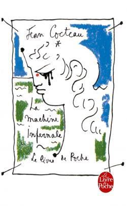 . La Machine Infernale (* * * * *)