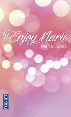 #EnjoyMarie (*  * * * *)