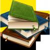 LectureAujourdhui