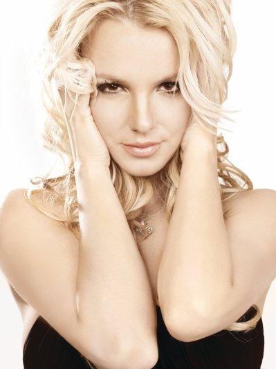 Pas facile tous les jours d'être Britney Spears
