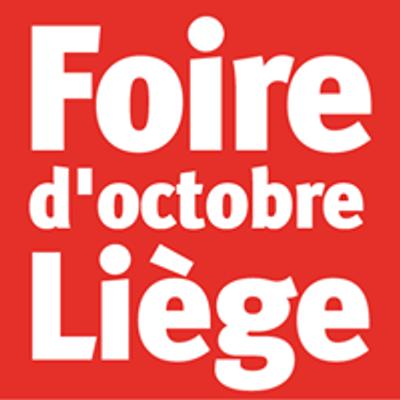 la foire de liege aura leui du 15 octobre au 15 novembre   2020