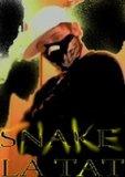 Photo de snake06510