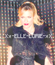 Photo de Xx-ELLE-LORIE-xX