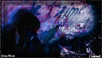 ЏөЦ--МαҲ    ♥♥♥  XD