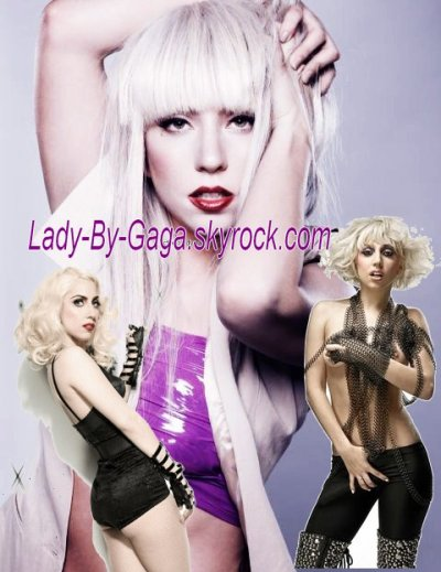 Aartiicle 10 :  Concour gaga