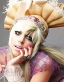 Photo de Lady-By-Gaga