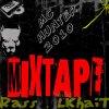 MC Hunter _  Mix  _ Tape Rass LkhaiT