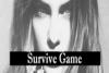 SurviveGame
