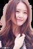 Krystal-JungF-x