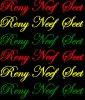 reny971-2