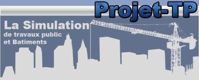projet -tp