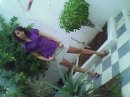 Photo de amouna96439