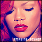 Photo de Rihanna-MusicOfficiel