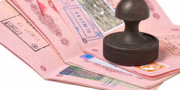 # Le visa Vacance - Travail