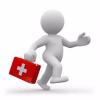 # L'assurance santé