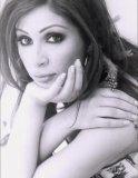 Photo de its-me-imi90
