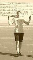 Football ♥♥