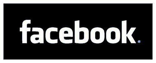 Ä Ki Veut Bien M'ajouter Sur ( Facebook ) Voila My Ädrres ( Aissam Ag' ) à Plus ^^