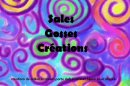 Photo de SalesGossesCreations