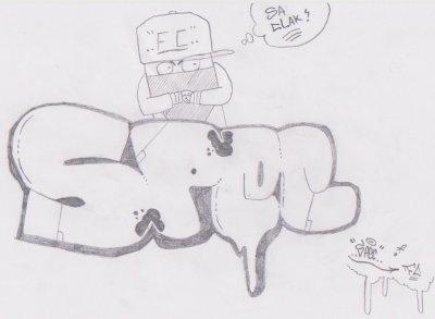 SPEC fc