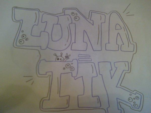 Luna-TIK  ( FC )